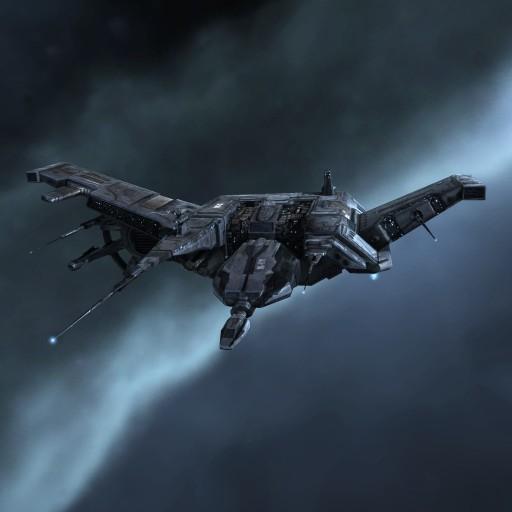Raven512