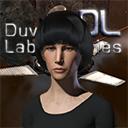 Joroutte Duvolle101