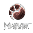 MinmatarLogo128