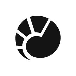 Minmatar logo