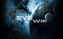 Wikia-Visualization-Main,eve
