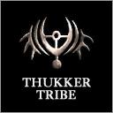 Tribu Thukker