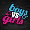 Boys-vs-girls-icon-copy