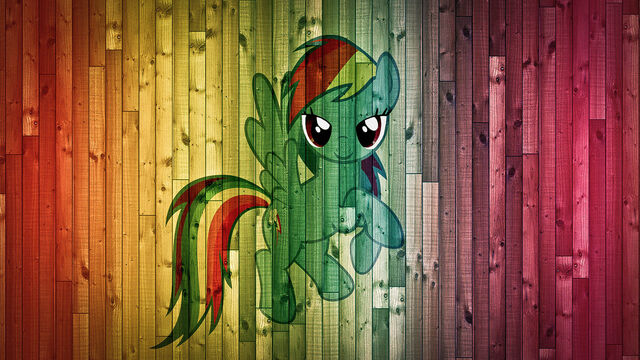 File:My little pony wallpapers by galen177-d4jyyts.jpg