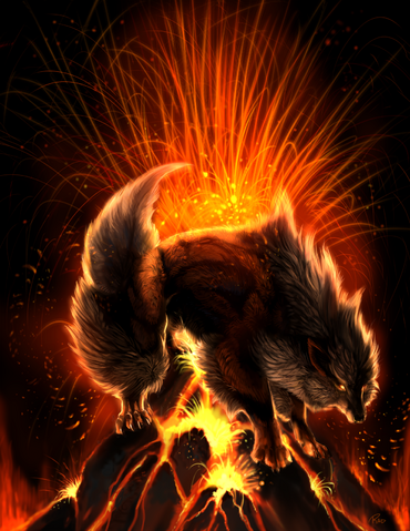 File:Eruption by rajewel-d4ls2ys.png
