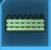 Autopilot Module