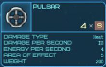 PulsarM1stats