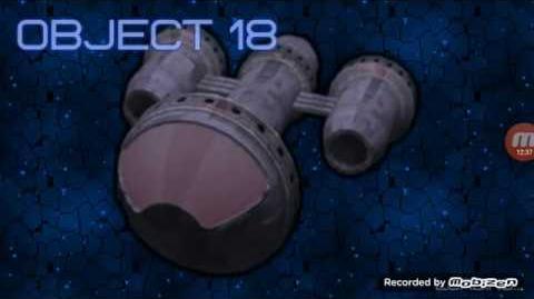 Event Horizon - Capturing a Veniri base at 526 LYs