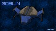 Goblin S1