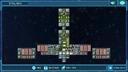 Screenshot Barrage craft