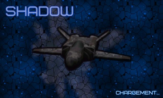 File:Shadow splash.png