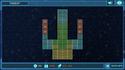 Trident-base
