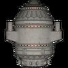 Object 117