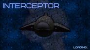 Interceptor S1