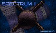 Spectrum Mk2 splash