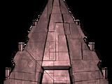 Bushrak