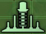 Point-Defense System