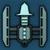 Heavy EMP torpedo