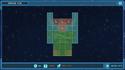DroneMk2 layout