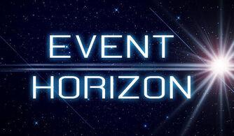 1 event horizon