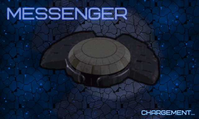 File:Messenger splash.png