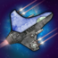 Event Horizon Wiki