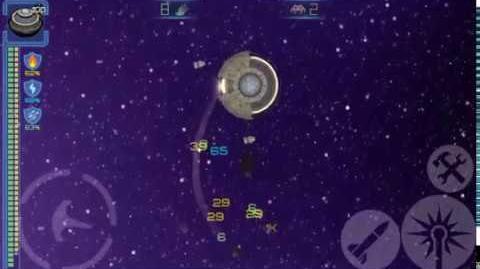 Event Horizon Zeus drift