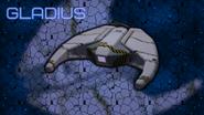 Gladius S1