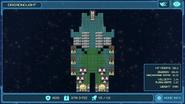 Dreadnought Default