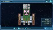 ISS Gunboat Default