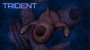 Trident S1