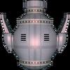 Object 61