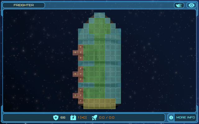 File:Freighter.png