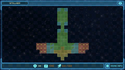 Stalker layout