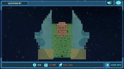http://event-horizon.wikia