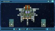 Screenshot Siege Beholder