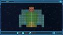 Zion layout