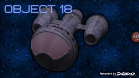 Event Horizon - Capturing a Veniri base at 526 LYs-0