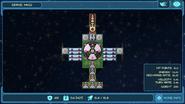 Spike Mk2 Default