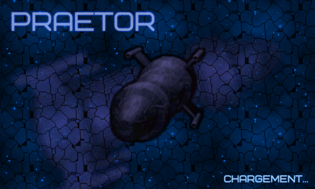 File:Praetor splash.png