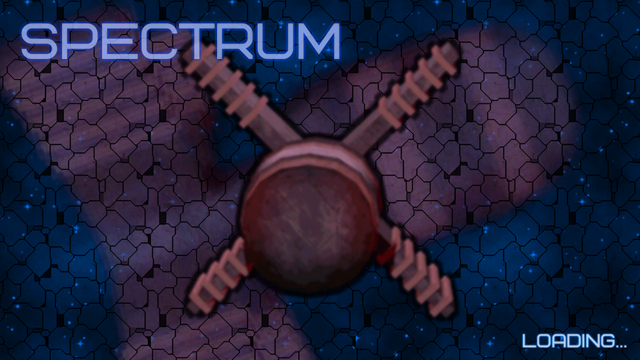 File:Spectrum S1-1-.png