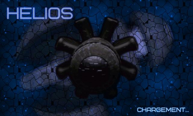 File:Helios splash.png