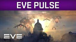 EVE Pulse - 10