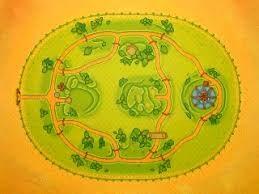 File:Oasis Map.jpg