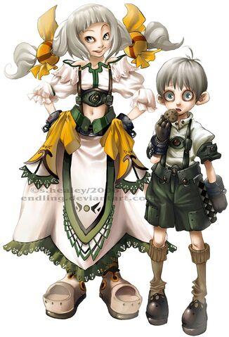 File:Hansel & Gretel.jpeg