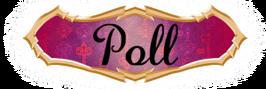 Wiki Graphic - Temp Poll Header