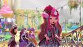 Spring Unsprung Save the Wonder - girls plead Apple.jpg