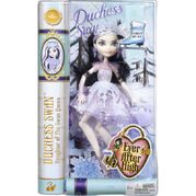 Duchess-Fairest-On-Ice-Doll-2