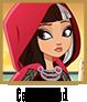 Mainpage-box-characters-Cerise Hood