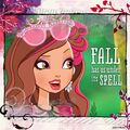 Facebook - fall's spell.jpg